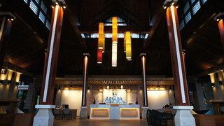 Pauschalreise Hotel Thailand, Phang Nga, Apsara Beachfront Resort & Villa in Phang Nga  ab Flughafen Basel