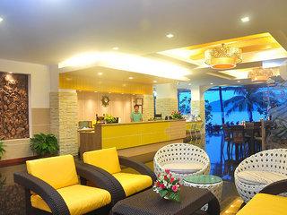 Pauschalreise Hotel Thailand, Phuket, Baan Boa Resort in Patong  ab Flughafen Basel