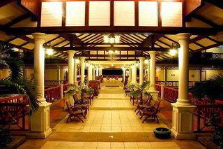 Pauschalreise Hotel Thailand, Khao Lak, Khao Lak Sunset Resort in Khao Lak  ab Flughafen Basel