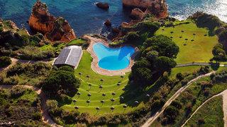 Pauschalreise Hotel Portugal, Algarve, Prainha Aldeamento  Clube & Village in Alvor  ab Flughafen