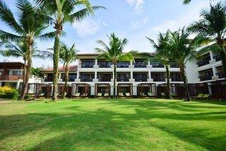 Pauschalreise Hotel Thailand, Khao Lak, The Briza Beach Resort in Khao Lak  ab Flughafen Basel