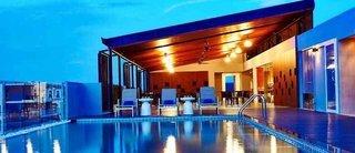 Pauschalreise Hotel Thailand, Pattaya, Travelodge Pattaya in Pattaya  ab Flughafen Berlin-Tegel