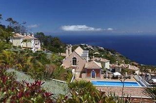 Pauschalreise Hotel Portugal, Madeira, Palheiro Village in Funchal  ab Flughafen Bremen