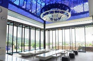 Pauschalreise Hotel Thailand, Phuket, The Yama Hotel Phuket in Kata Beach  ab Flughafen Basel