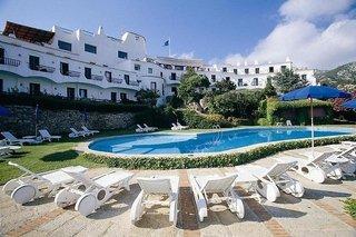 Pauschalreise Hotel Italien, Sardinien, Villaggio Alba Dorata in Orosei  ab Flughafen Bruessel
