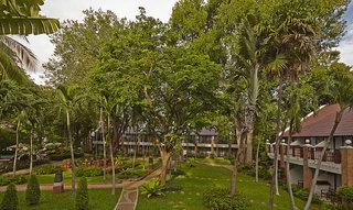 Pauschalreise Hotel Thailand, Pattaya, Woodlands Hotel & Resort in Pattaya  ab Flughafen Berlin-Tegel