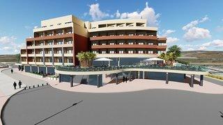 Pauschalreise Hotel Malta, Malta, LABRANDA Riviera Premium Resort & Spa in Marfa  ab Flughafen Berlin