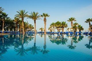 Pauschalreise Hotel Zypern, Zypern Süd (griechischer Teil), Azia Resort & Spa in Paphos  ab Flughafen Basel