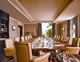 Pauschalreise Hotel Südafrika, Südafrika - Kapstadt & Umgebung, One & Only Cape Town in Kapstadt  ab Flughafen Basel