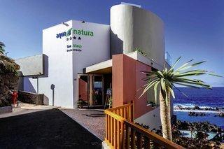 Pauschalreise Hotel Portugal, Madeira, Aqua Natura Madeira in Porto Moniz  ab Flughafen Bremen