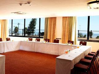 Pauschalreise Hotel Südafrika, Südafrika - Kapstadt & Umgebung, Premier Cape Manor in Kapstadt  ab Flughafen Berlin