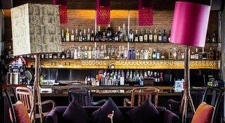 Pauschalreise Hotel Thailand, Pattaya, Siam@Siam Design Hotel Pattaya in Pattaya  ab Flughafen Berlin-Tegel