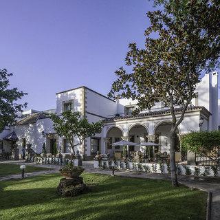 Pauschalreise Hotel Spanien, Costa de la Luz, Hotel Duques de Medinaceli in El Puerto de Santa Maria  ab Flughafen Bruessel