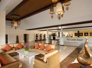 Pauschalreise Hotel Thailand, Pattaya, Thai Garden Resort in Pattaya  ab Flughafen Berlin-Tegel