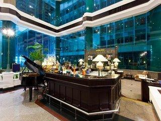 Pauschalreise Hotel Thailand, Bangkok & Umgebung, Hotel Windsor Suites & Convention in Bangkok  ab Flughafen Berlin-Tegel