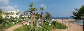 Pauschalreise Hotel Zypern, Zypern Süd (griechischer Teil), Louis Imperial Beach Hotel in Paphos  ab Flughafen Basel