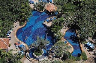 Pauschalreise Hotel Thailand, Phuket, Royal Paradise Resort in Patong  ab Flughafen Basel