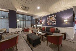 Pauschalreise Hotel Portugal, Costa Verde, Solverde Apartamento in Espinho  ab Flughafen Bremen