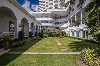 Pauschalreise Hotel Thailand, Pattaya, D Varee Jomtien Beach in Jomtien Beach  ab Flughafen Berlin-Tegel