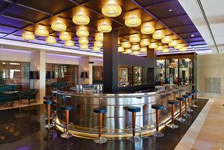 Pauschalreise Hotel Spanien, Costa de la Luz, Hipotels Barrosa Palace & SPA in Novo Sancti Petri  ab Flughafen Basel