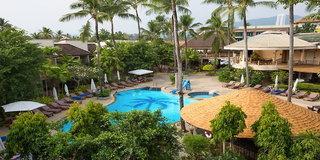 Pauschalreise Hotel Thailand, Phuket, Coconut Village Resort in Patong  ab Flughafen Basel