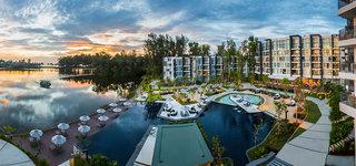 Pauschalreise Hotel Thailand, Phuket, Cassia in Thalang  ab Flughafen Basel