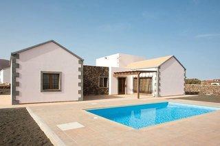 Pauschalreise Hotel Fuerteventura, Villas Mazo in Lajares  ab Flughafen Bremen