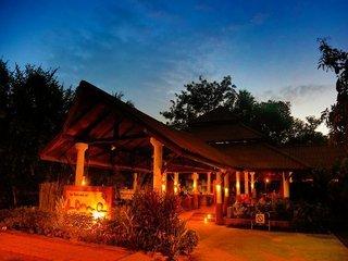 Pauschalreise Hotel Thailand, Pattaya, Loma Resort & Spa in Pattaya  ab Flughafen Berlin-Tegel