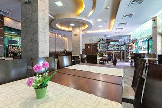 Pauschalreise Hotel Bulgarien, Riviera Süd (Sonnenstrand), L & B Hotel in Sonnenstrand  ab Flughafen Amsterdam