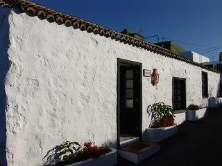 Pauschalreise Hotel Spanien, La Palma, Bungalows La Plantacion in Los Llanos de Aridane  ab Flughafen Basel