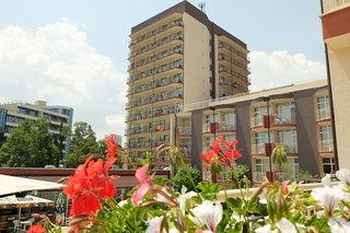 Pauschalreise Hotel Bulgarien, Riviera Süd (Sonnenstrand), MPM Hotel Orel in Sonnenstrand  ab Flughafen Amsterdam