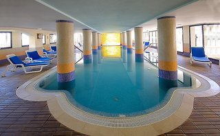 Pauschalreise Hotel Spanien, Mallorca, SENTIDO Castell de Mar in Cala Millor  ab Flughafen Berlin-Tegel