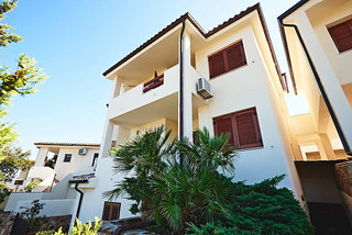 Pauschalreise Hotel Italien, Sardinien, Parco Blu Club Resort in Cala Gonone  ab Flughafen Bruessel