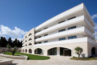 Pauschalreise Hotel Italien, Italienische Adria, Vittoria Resort & Spa in Otranto  ab Flughafen Berlin-Tegel