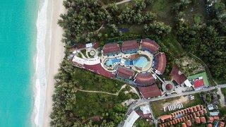 Pauschalreise Hotel Thailand, Phuket, Arinara Bangtao Beach Resort in Bangtao Beach  ab Flughafen Basel