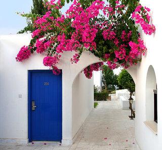 Pauschalreise Hotel Zypern, Zypern Süd (griechischer Teil), Aliathon Holiday Village in Paphos  ab Flughafen Basel