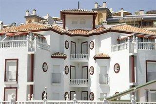 Pauschalreise Hotel Spanien, Costa del Sol, Hotel Betania in Benalmádena  ab Flughafen Berlin-Tegel