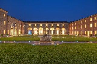 Pauschalreise Hotel Italien, Venetien, Veronesi La Torre in Villafranca di Verona  ab Flughafen