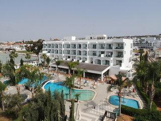 Pauschalreise Hotel Zypern, Zypern Süd (griechischer Teil), Anesis in Ayia Napa  ab Flughafen Berlin-Tegel