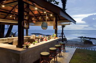 Pauschalreise Hotel Thailand, Khao Lak, Khaolak Merlin Resort in Khao Lak  ab Flughafen Basel