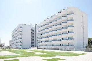 Pauschalreise Hotel Spanien, Costa de la Luz, Puerto Bahia in El Puerto de Santa Maria  ab Flughafen Basel