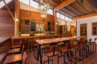 Pauschalreise Hotel Thailand, Phuket, Naina Resort & Spa in Ko Phuket  ab Flughafen Basel