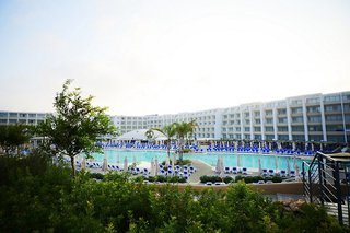 Pauschalreise Hotel Malta, Malta, db Seabank Resort + Spa All Inclusive Resort in Mellieha  ab Flughafen Berlin