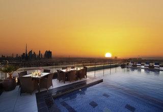 Pauschalreise Hotel Vereinigte Arabische Emirate, Dubai, Park Regis Kris Kin Hotel, Dubai in Dubai  ab Flughafen Bruessel