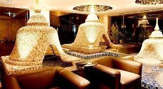 Pauschalreise Hotel Thailand, Bangkok & Umgebung, Dream Hotel Bangkok in Bangkok  ab Flughafen Berlin-Tegel