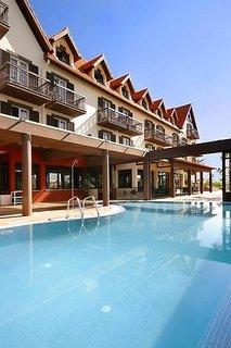 Pauschalreise Hotel Portugal, Madeira, Quinta do Furao in Santana  ab Flughafen Bremen