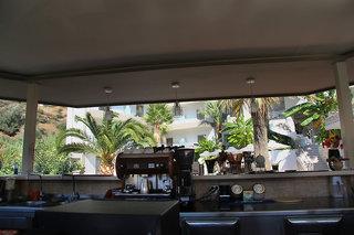 Pauschalreise Hotel Griechenland, Kreta, Sunset Hotel Bali in Bali  ab Flughafen Bremen