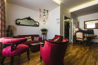 Pauschalreise Hotel Malta, Gozo, Murella Living in Zebbug, Gozo  ab Flughafen Bremen