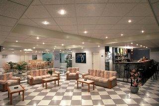 Pauschalreise Hotel Griechenland, Zakynthos, Eleana in Argassi  ab Flughafen