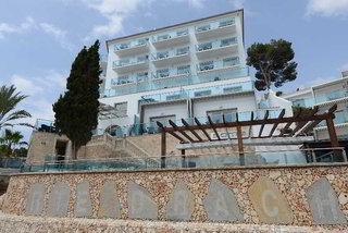 Pauschalreise Hotel Spanien, Mallorca, Aparthotel Portodrach in Porto Cristo  ab Flughafen Berlin-Tegel